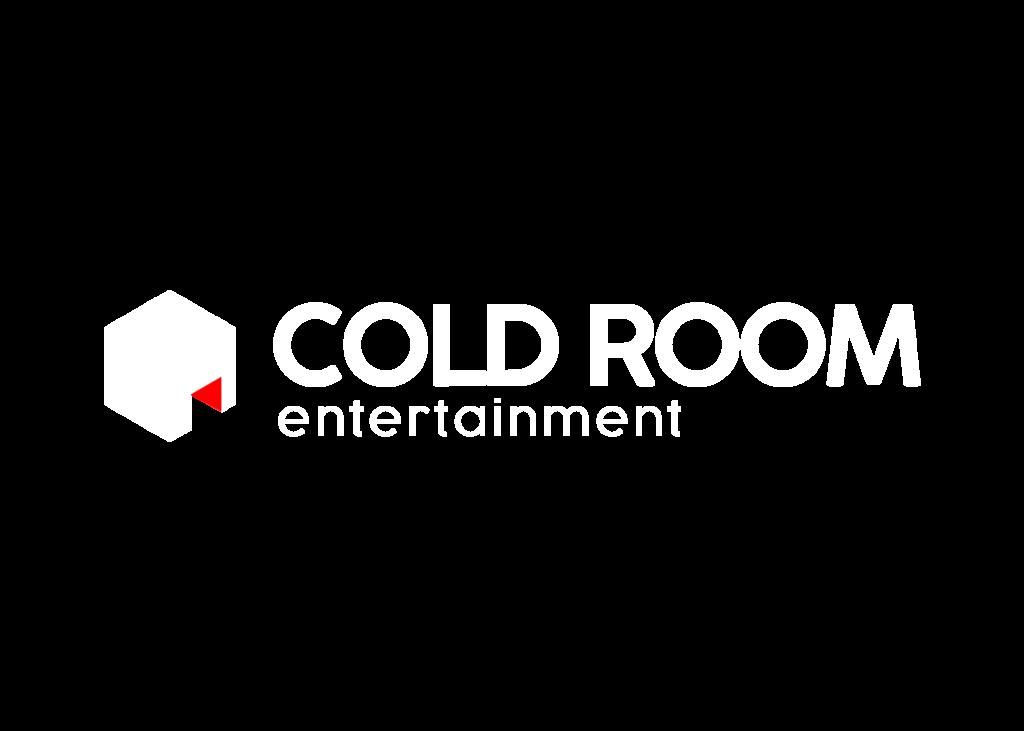 logo_coldroom_01